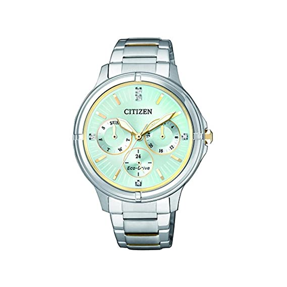 Reloj Citizen Mujer