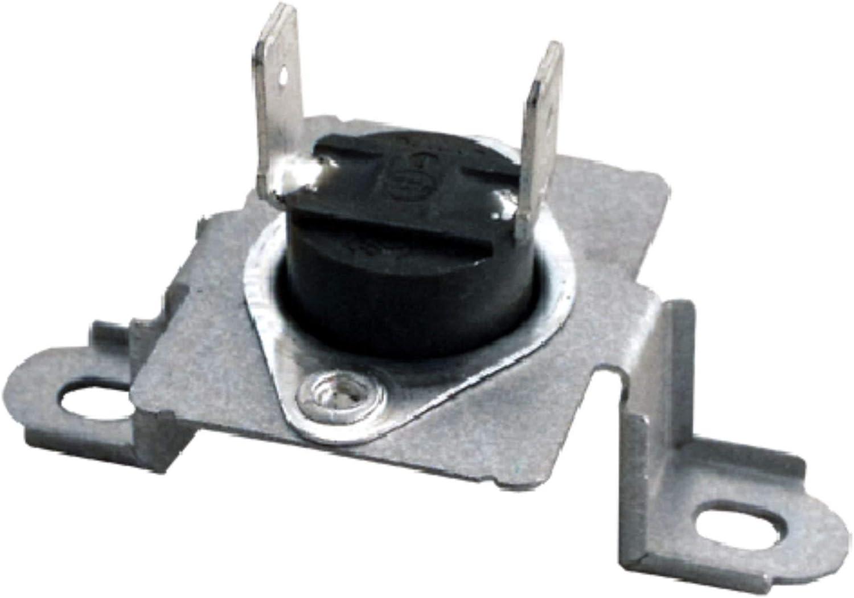 Supco L3003 - Termostato para secadora LG 6931EL3003C, AP4457603, 1268365, 6931EL3003G, PS3530484: Amazon.es: Bricolaje y herramientas