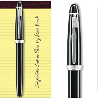 product image for The Thinker- Art Themed Rollerball Pen