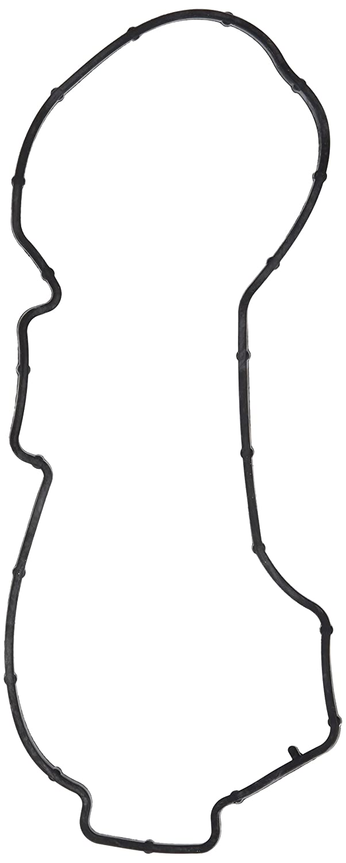Elring 375.510 -  Guarnizione, Copritestata
