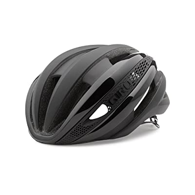Giro Synthe Adult Road Cycling Helmet