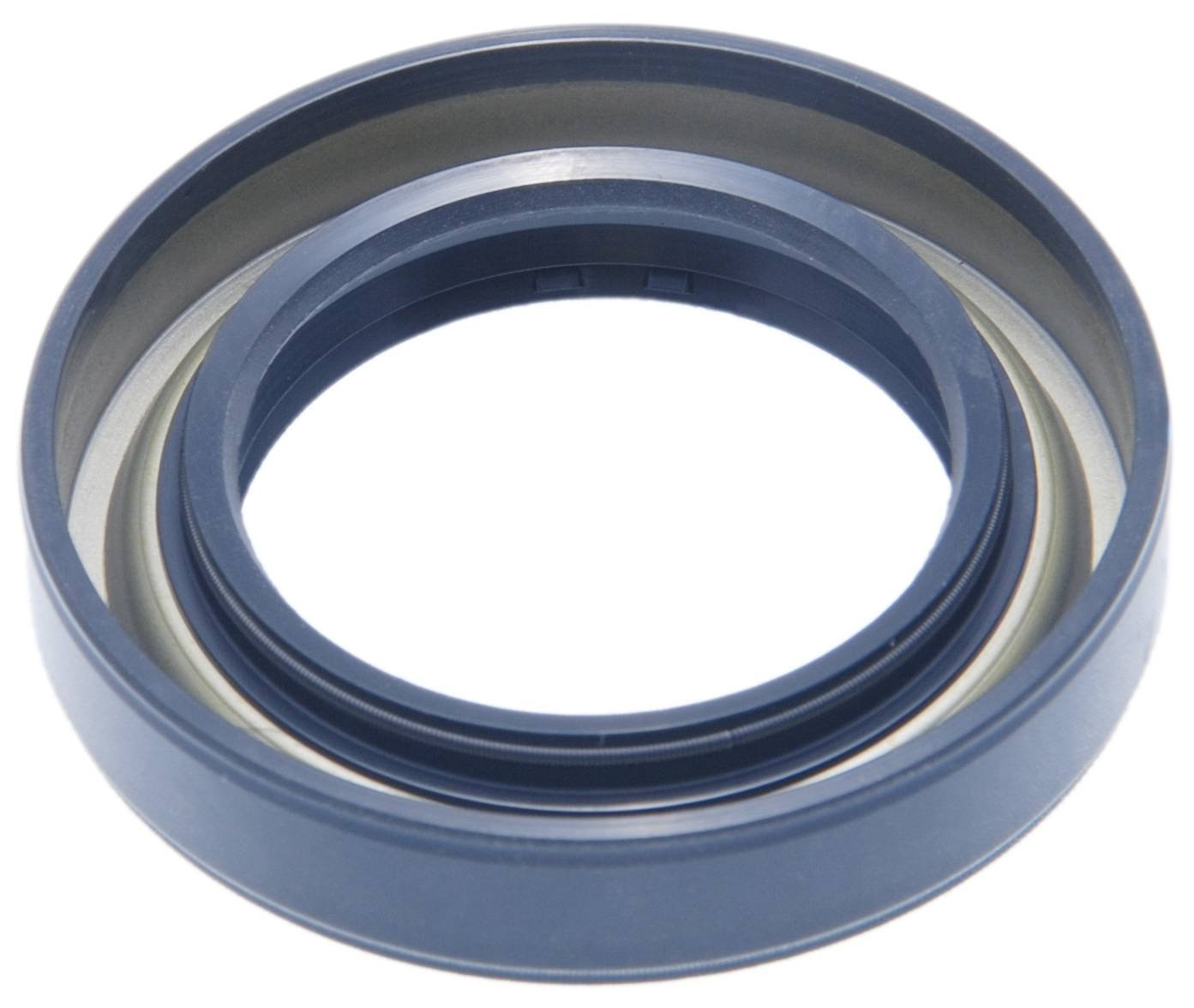 Toyota Sienna Service Manual: Extension housing oil seal