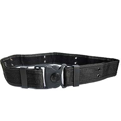 ROMQUEEN Cinturones Casual Hombre Cinturón de Tachuelas ...