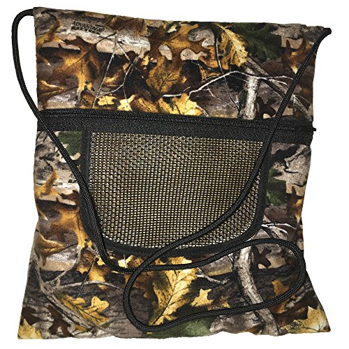 - The Kozy Kritter Traditional Camouflage Seamless Sugar Glider Bonding Pouch