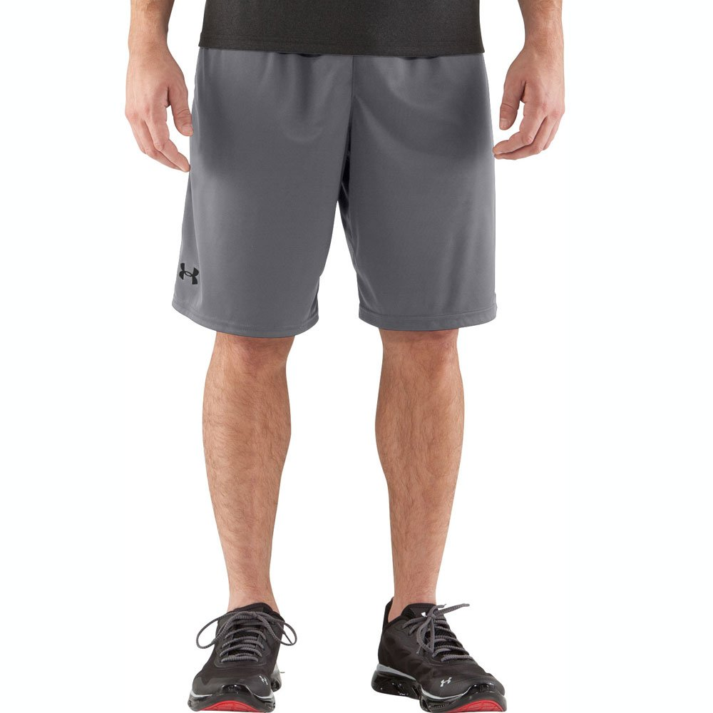 Under Armour Micro Running Shorts - X Large 1236423-040