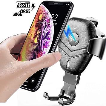 DKPINY Cargador de Coche para Huawei P30 Pro/Lite 10W ...