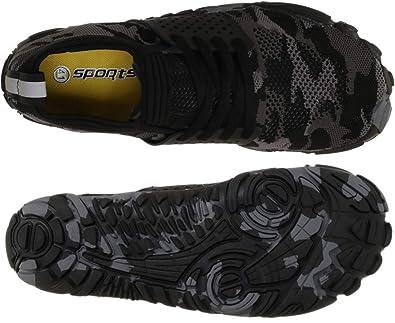 Wsp&h - Zapatillas de Agua para Hombre, Transpirables ...