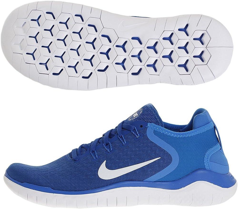 Nike Damen W Air Max Bw Ultra Turnschuhe