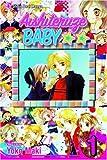Aishiteruze Baby, Vol. 1: v. 1 (Aishiteruze Baby ★★)