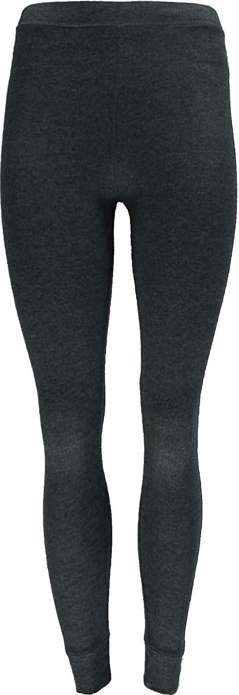 Socks PUR Heat Keeper Thermo-Hemd /& Hose f/ür Damen pro ST/ÜCK