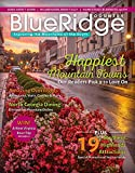 Magazine Subscription Leisure Media 360 321%Sales Rank in Magazine Subscriptions: 202 (was 851 yesterday) (5)  Price: $23.70$17.95($2.99/issue)