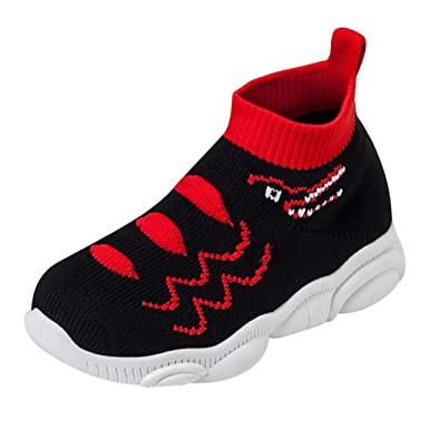 ZOREFINE ❤ Zapatos De Bebé para Hombres y Mujeres Calcetines De ...