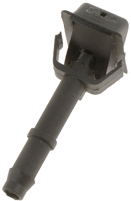 Dorman 47138 Wiper Miscellaneous