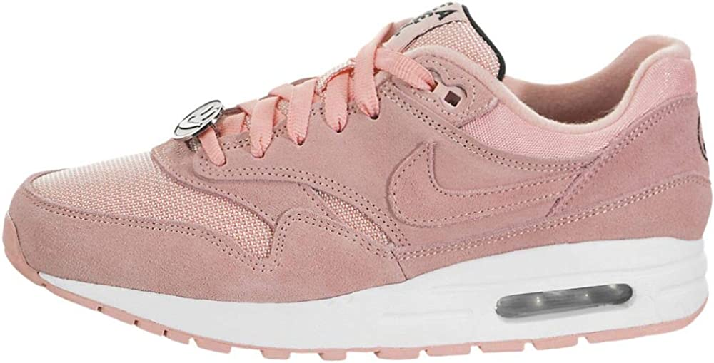 Nike Air Max 1 (Have A Day) (Kids