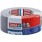 Fita Silver Tape Prata 48mmx50m Profissional Tesa Importado