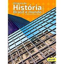 Olhares da História (Antigo Hgb)