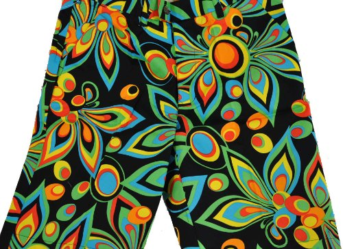 loudmouth-golf-shorts-shagadelic-black-34-loud-mouth