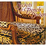 Secrets of French Design