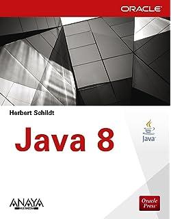 c manual de referencia herbert schildt pdf descargar