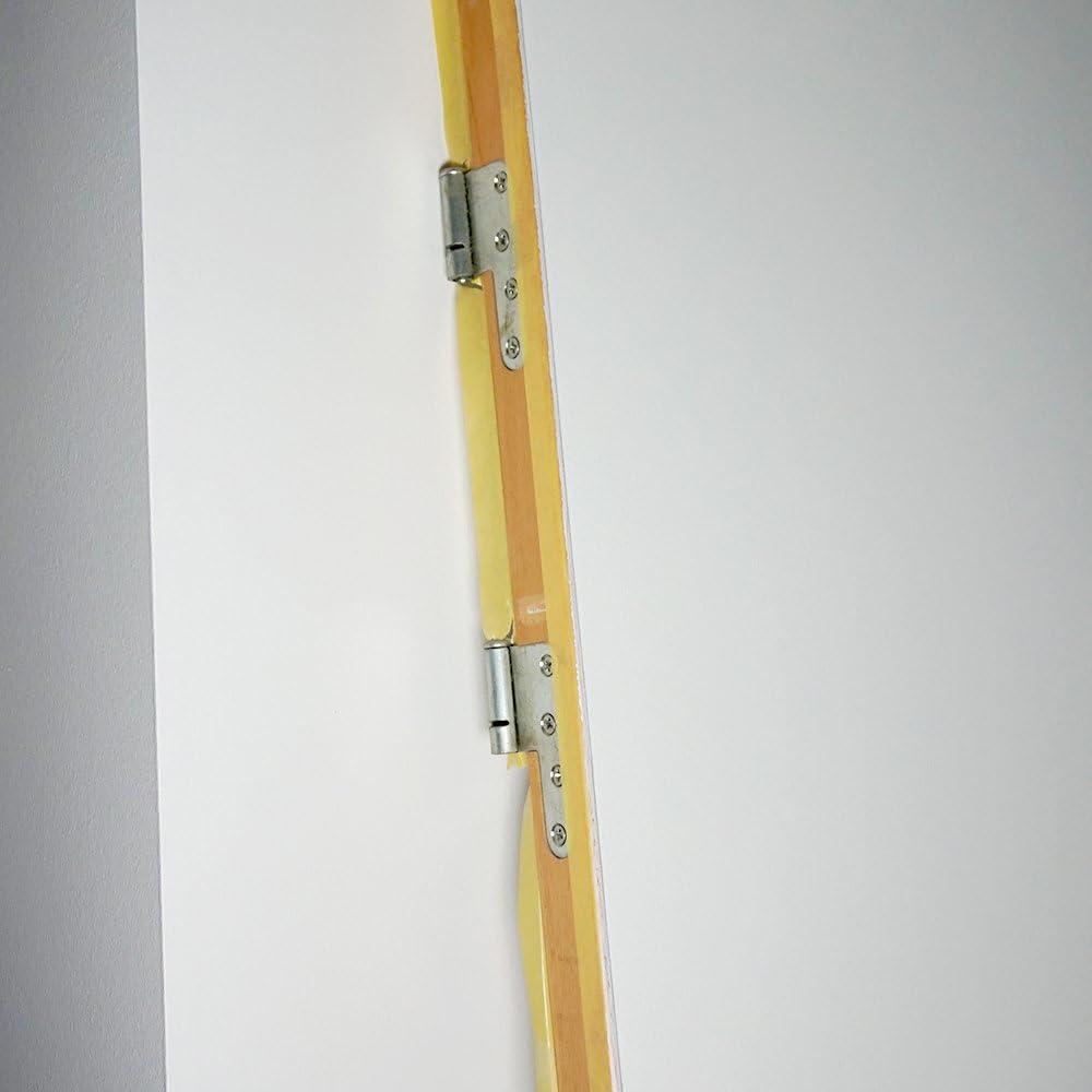 CAT40-ER32 Floating Tap Holder w 16 tap collets inch /& NPT #CAT40-ER32T-SET16