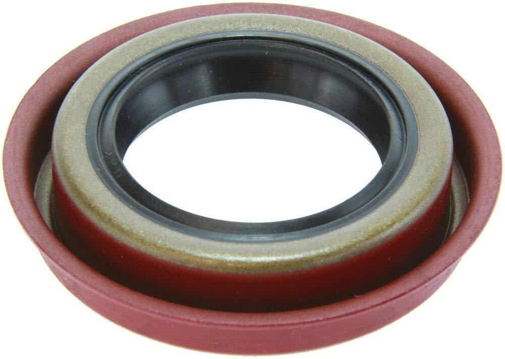 Centric 417.66007 Premium Oil Seal