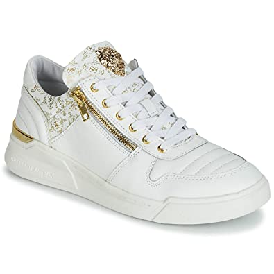 Guess FM6KNL Sneakers Uomo