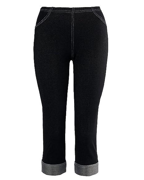 Amazon.com: icantoo Easy – Camiseta de Wear Slim Leg Cuffed ...