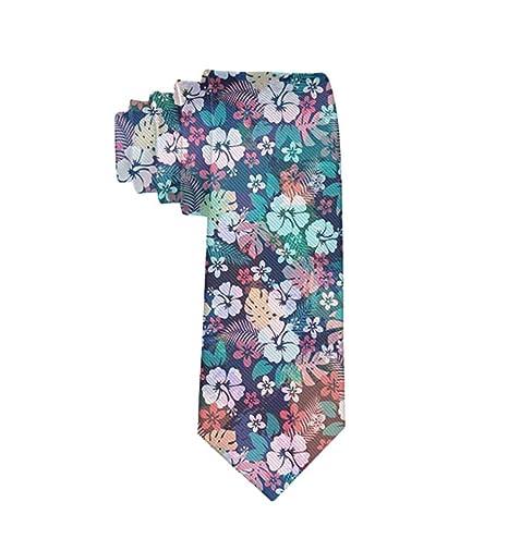 Corbatas para hombre Corbatas formales clásicas para trajes de ...