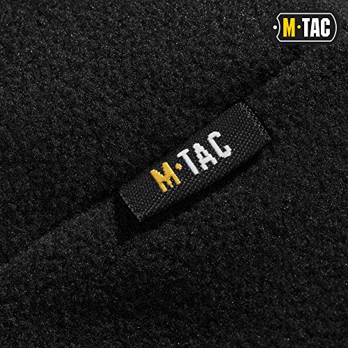 M-Tac Watch Cap Fleece 260 Slimtex Mens Winter Hat Military Tactical Skull  Cap Beanie (X-LArge 2653025896c6