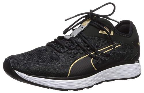 Puma Men s Speed 600 Fusefit Sneaker  Buy Online at Low Prices in ... 2d25ede9b