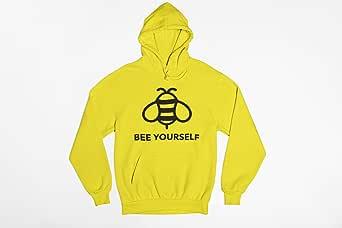 تصميم النحلة النحلة بنفسك