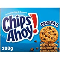 Chips Ahoy 300g chocolate chip cookies