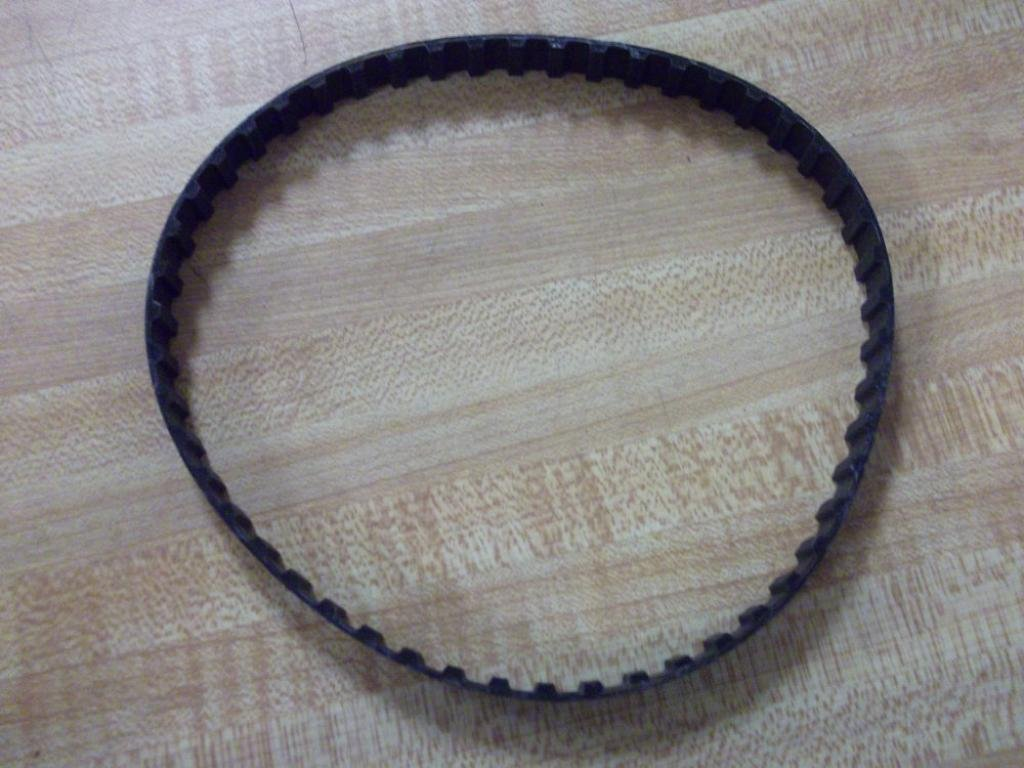 D/&D PowerDrive 187L050 Timing Belt