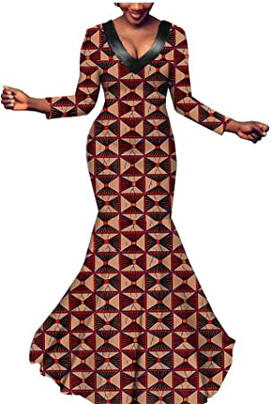 Tela africana de cera de algodón con impresión súper real ...