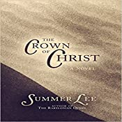 The Crown of Christ | Summer Lee