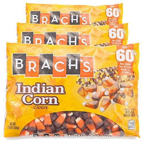 Indian Corn - 3