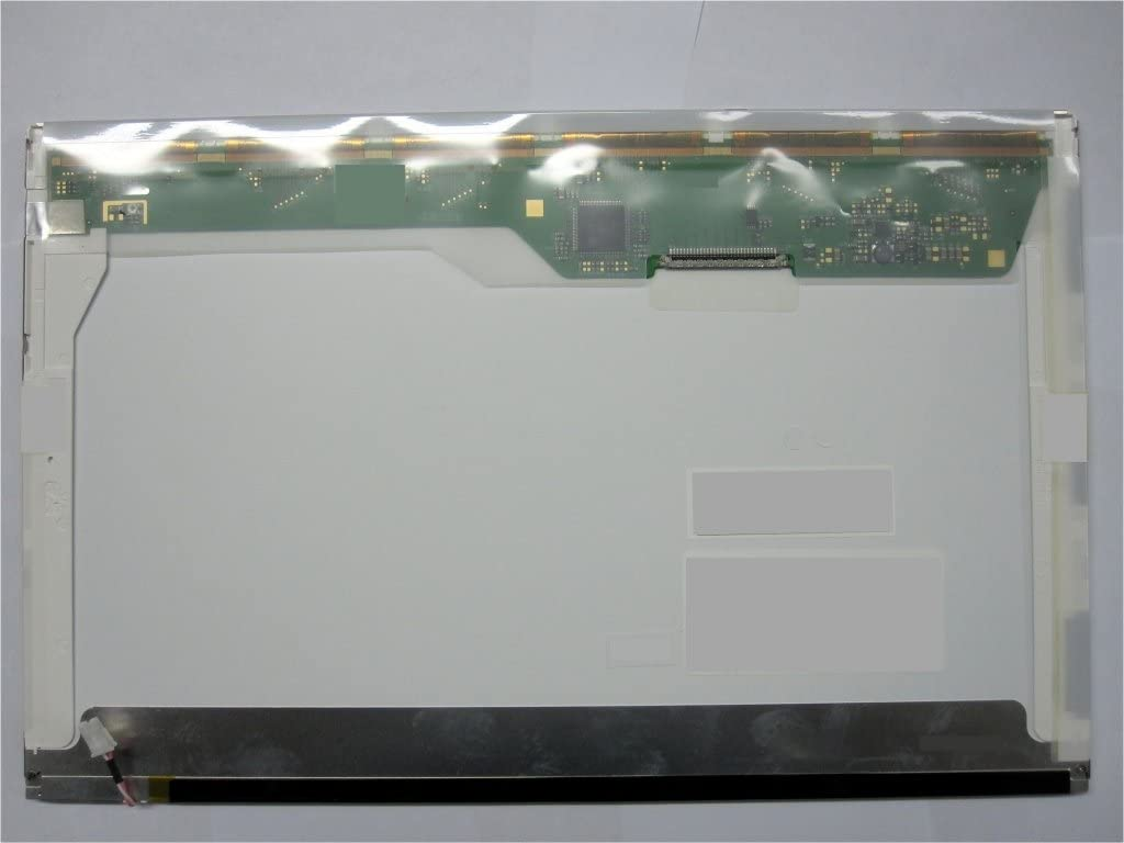 "Dell Latitude D620/D620 14.1"" WXGA+ LCD Assembly-WW701"