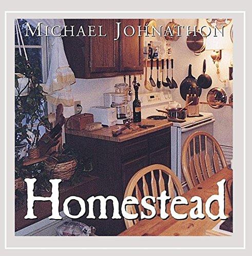 Homestead (Stores Homestead)