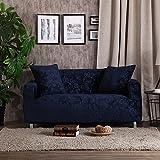 Z&HX Sofa/Sofa Cover/Sofa Sets/Sofa Throw/Sofa Towel/Sand Release/Sofa Pad/Sofa Thick/Sofa Slipcovers/Sofa Cushions/Plush/Jacquard sofa/Import, B