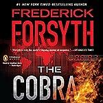 The Cobra | Frederick Forsyth