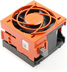 Dell PowerEdge R710 R900 Cooling Fan RK385 MY9JM 90XRN
