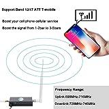 Cell Phone Signal Booster 4G LTE ATT Signal