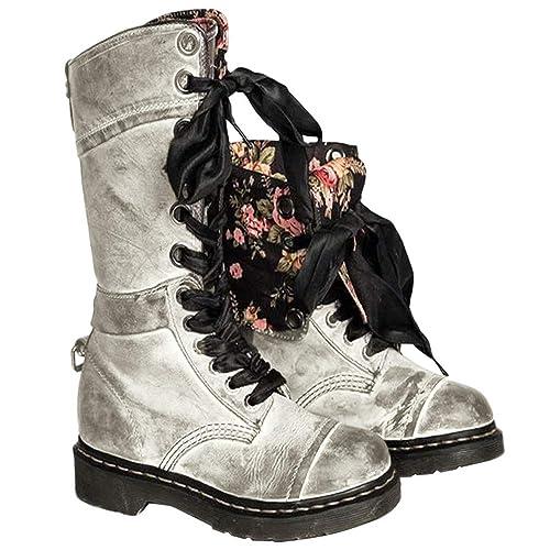 Zapatos De Mujer ff603e9a26149