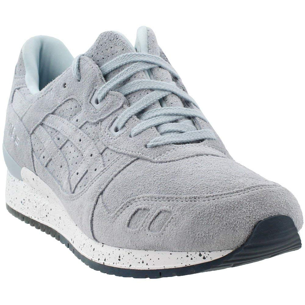 official photos 3f3bc 8fe21 Amazon.com | ASICS Mens Gel-Lyte III Athletic & Sneakers ...