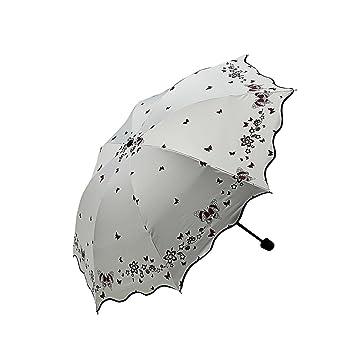 Shuda 1 pc Paraguas Cochecito Paraguas de protección UV ...