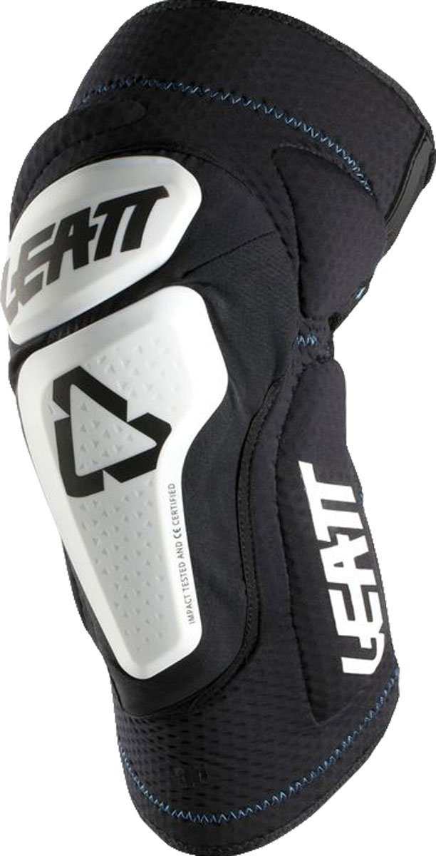 Leatt  White XX-Large Knee Guard