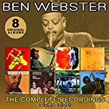 The Complete Recordings 1952-1959