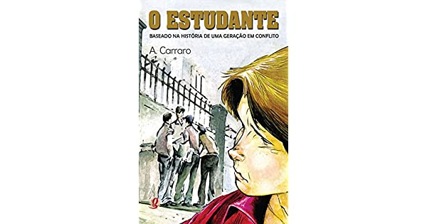 ESTUDANTE BAIXAR II CARRARO O ADELAIDE