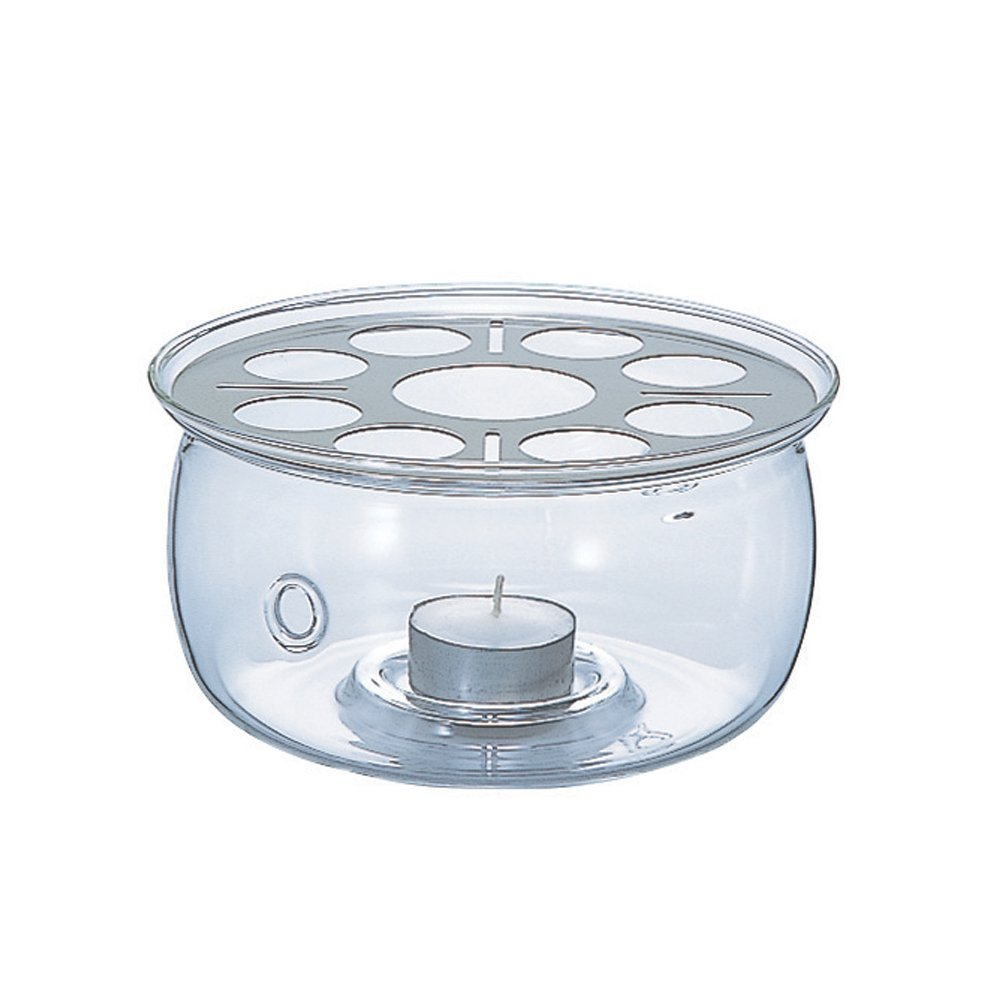 Hario Tea Warmer, Medium by Hario