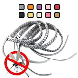 Original Kinven Mosquito Insect Repellent Bracelet